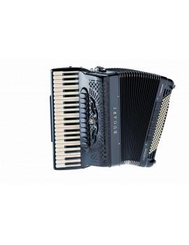 Balkan DM Piano